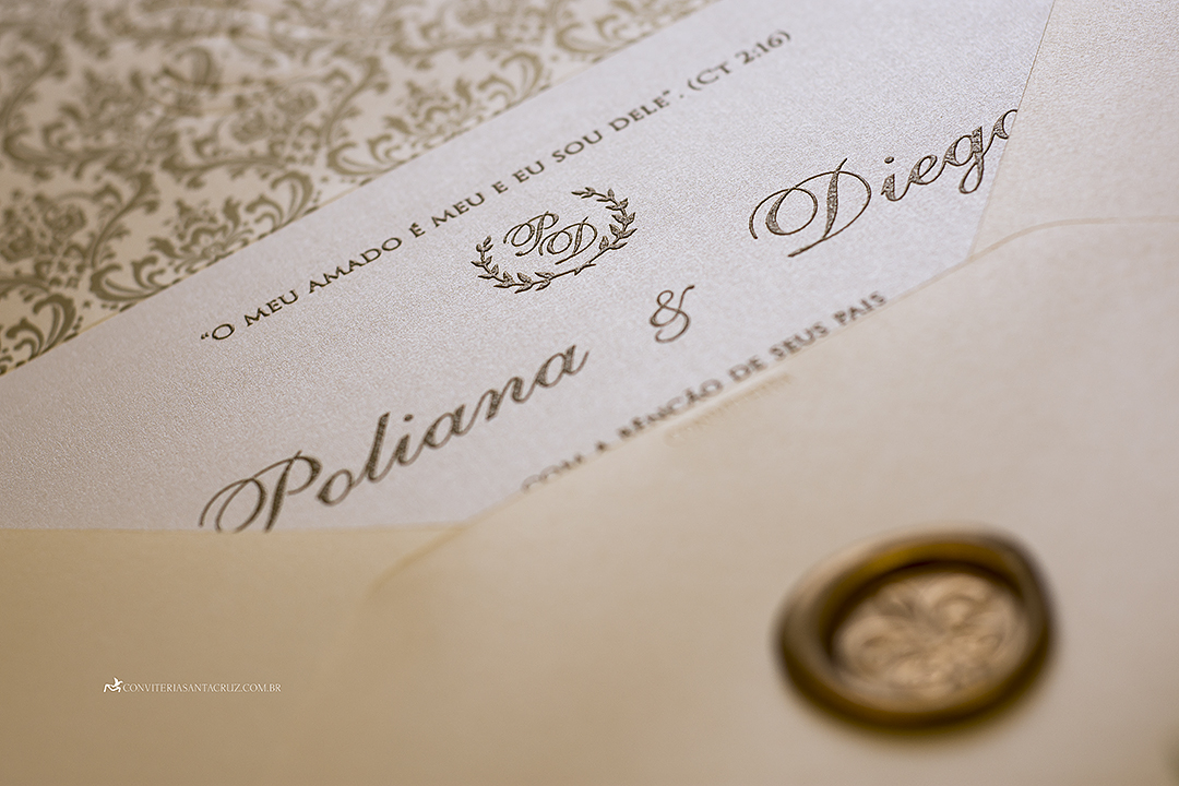 convite_de_casamento_poliana_diego3