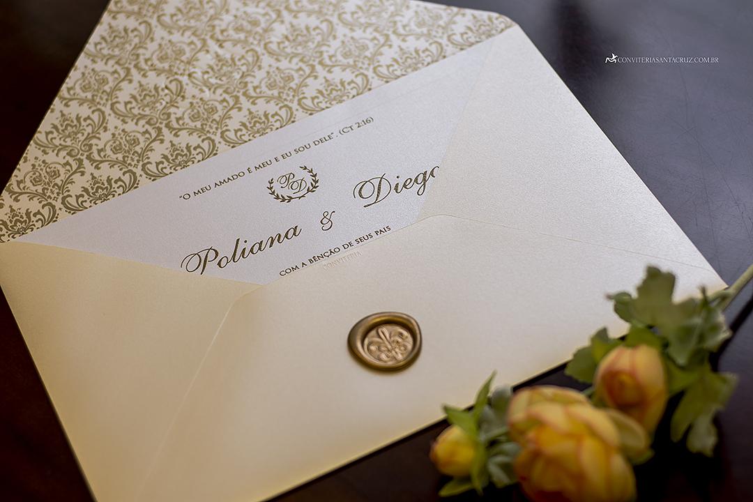 convite_de_casamento_poliana_diego4