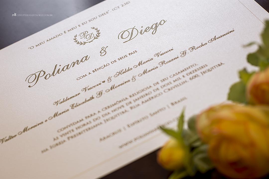 convite_de_casamento_poliana_diego7