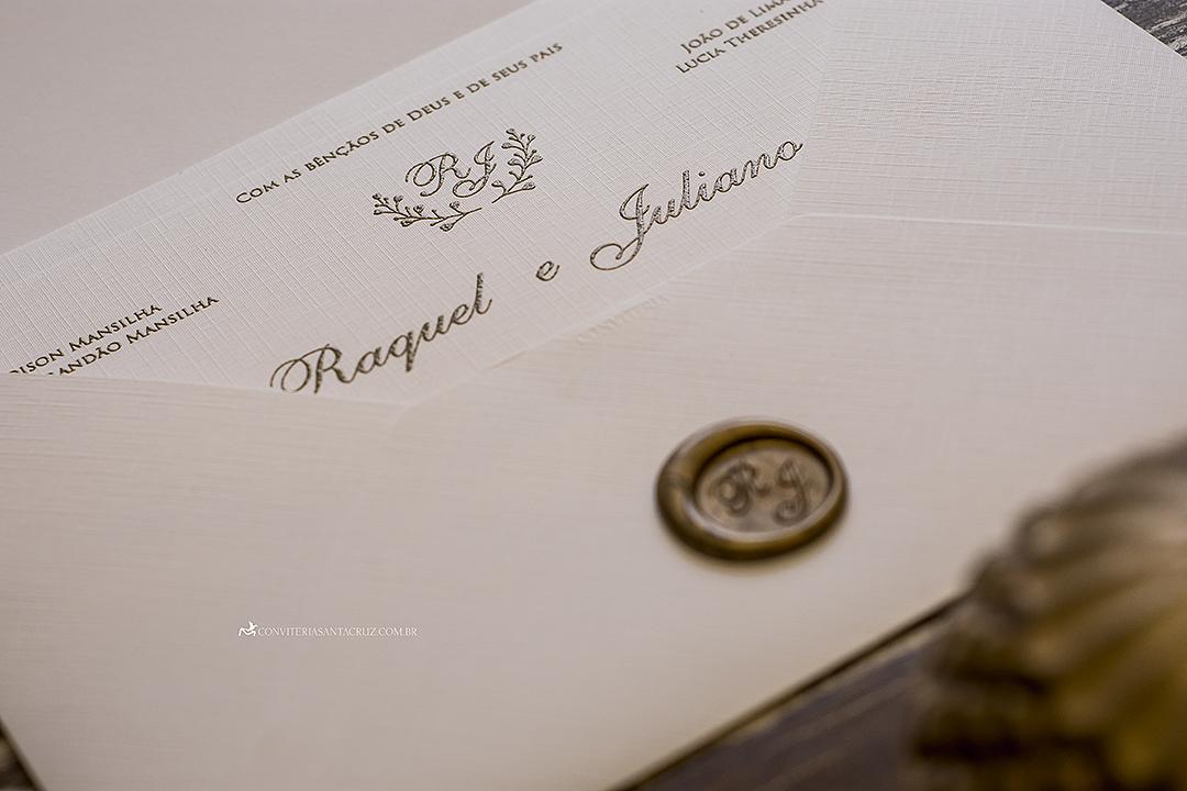 convite_de_casamento_raquel_juliano4