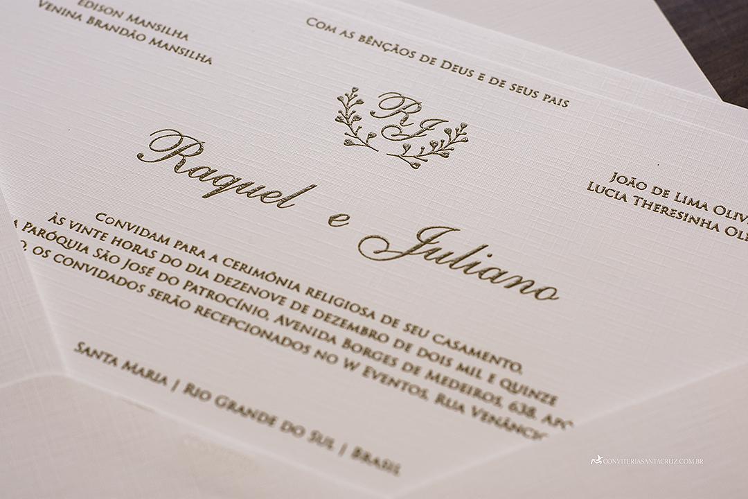 convite_de_casamento_raquel_juliano5