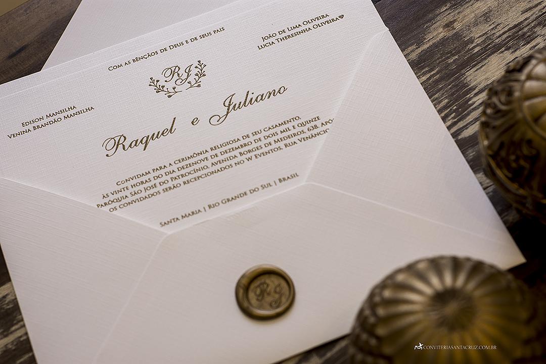 convite_de_casamento_raquel_juliano6