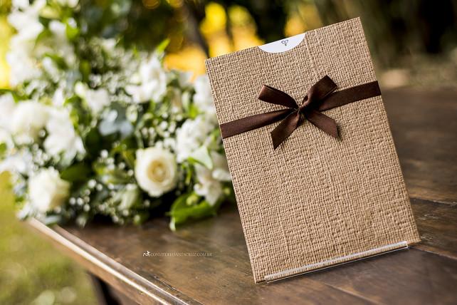 convite_de_casamento_fernanda_paulo1