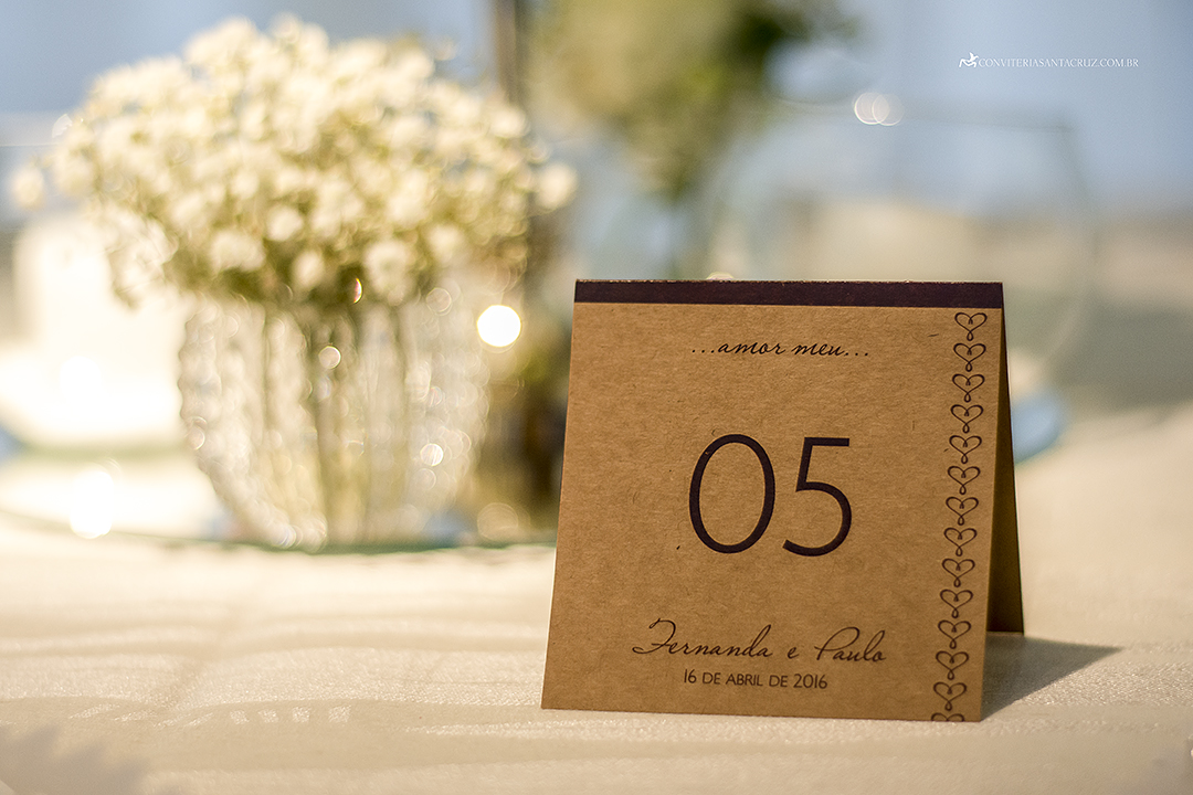 convite_de_casamento_fernanda_paulo10
