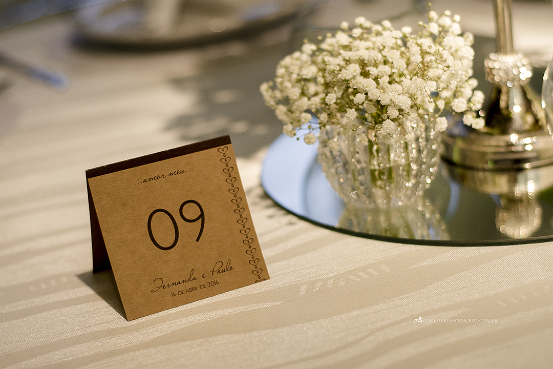 convite_de_casamento_fernanda_paulo11
