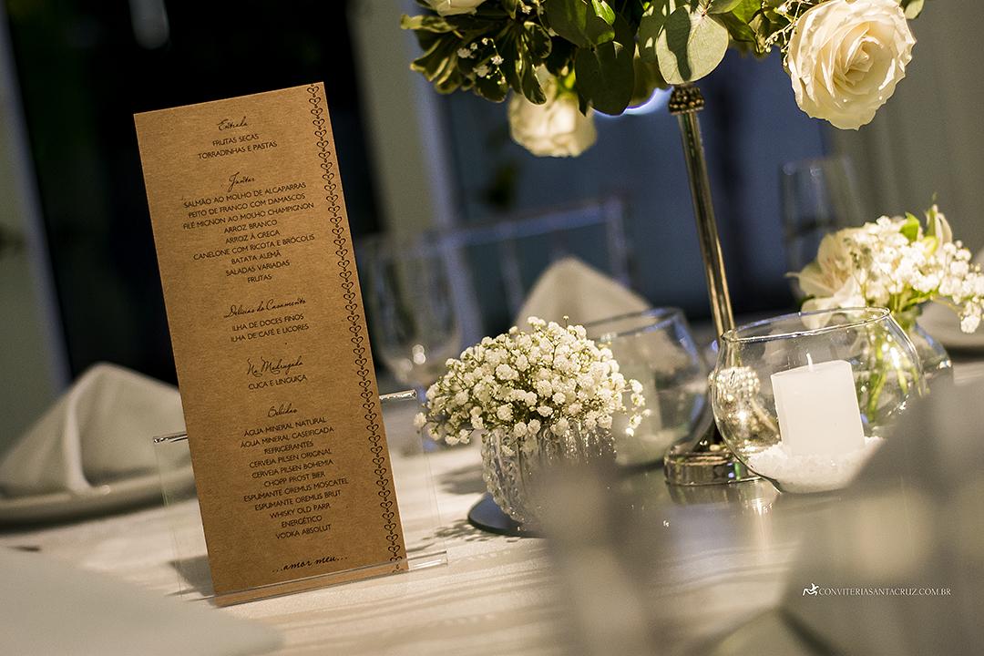 convite_de_casamento_fernanda_paulo12