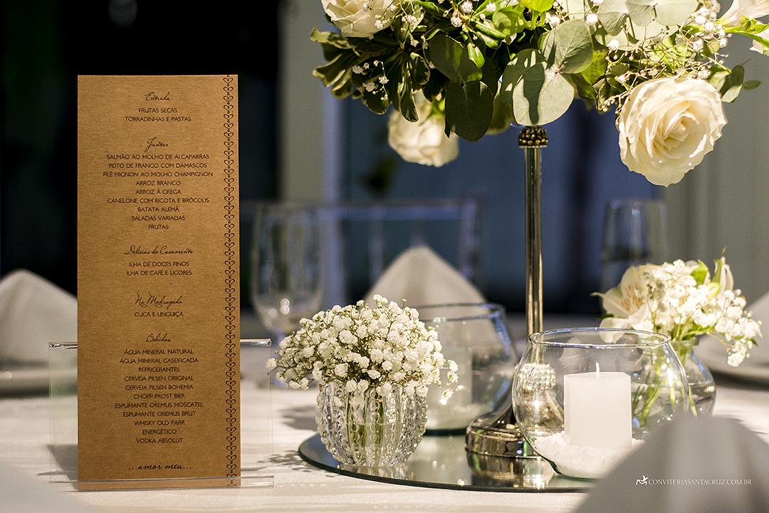 convite_de_casamento_fernanda_paulo13