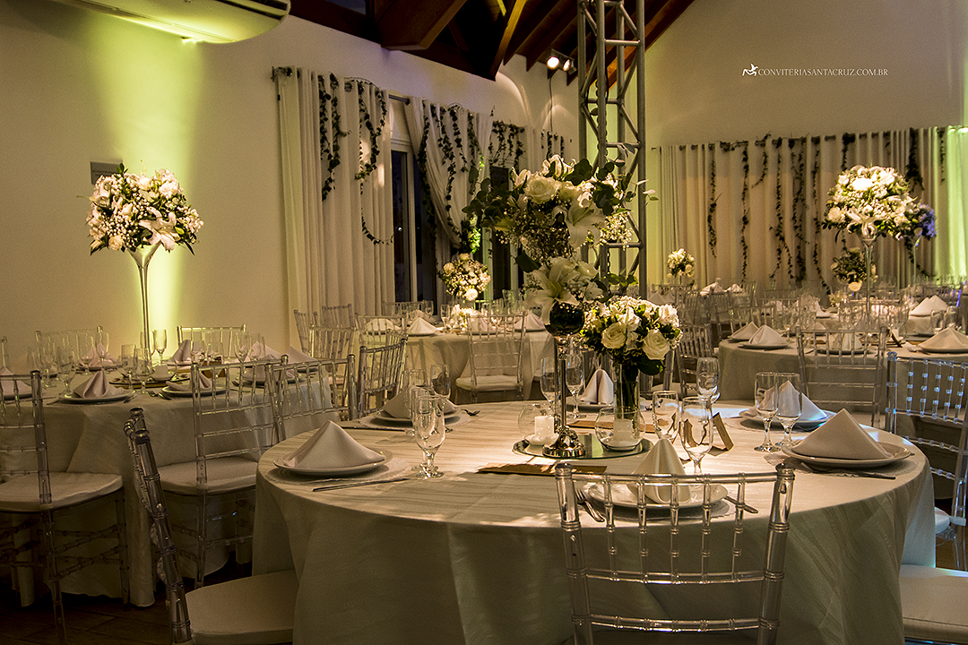 convite_de_casamento_fernanda_paulo17