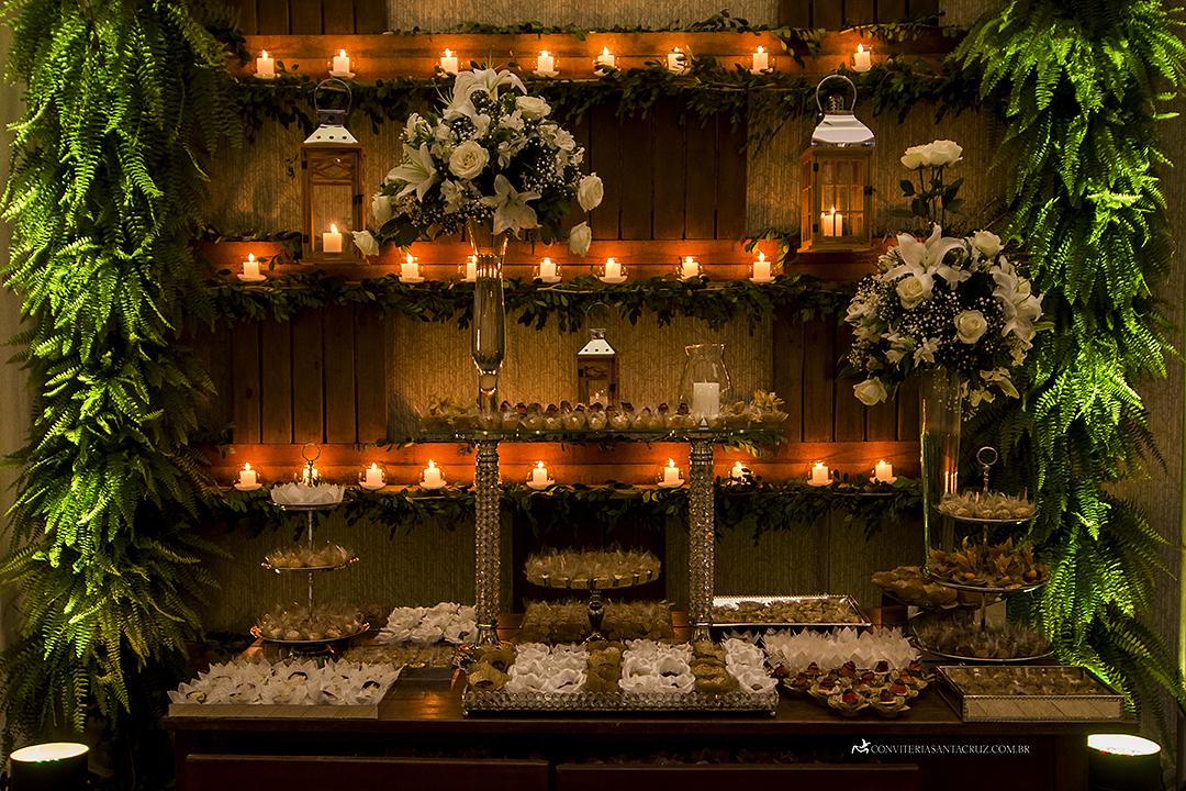 convite_de_casamento_fernanda_paulo18