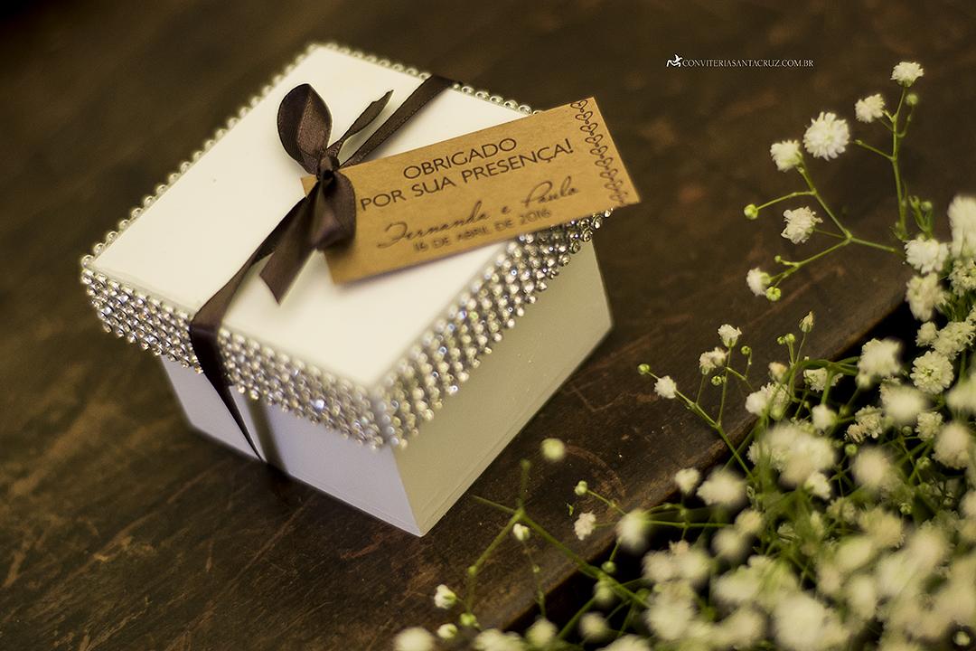 convite_de_casamento_fernanda_paulo19