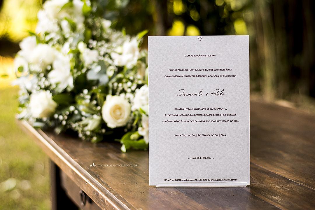 convite_de_casamento_fernanda_paulo2