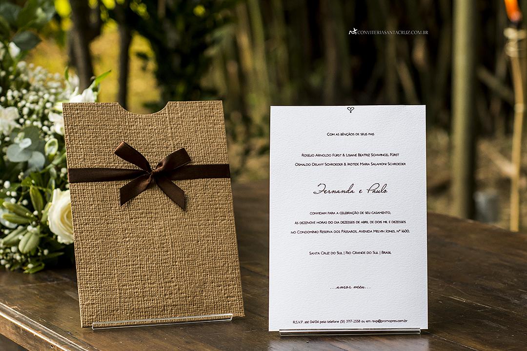 convite_de_casamento_fernanda_paulo4