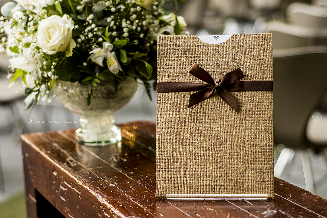 convite_de_casamento_fernanda_paulo6