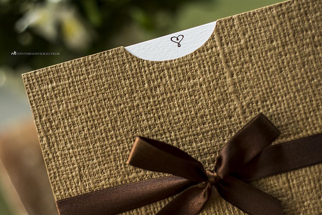 convite_de_casamento_fernanda_paulo7