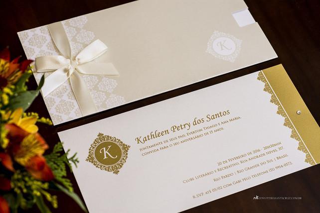 convite_de_15anos_kethleen4