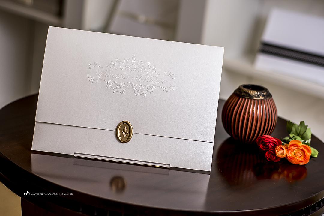 convite_de_casamento_carolina_thiago1