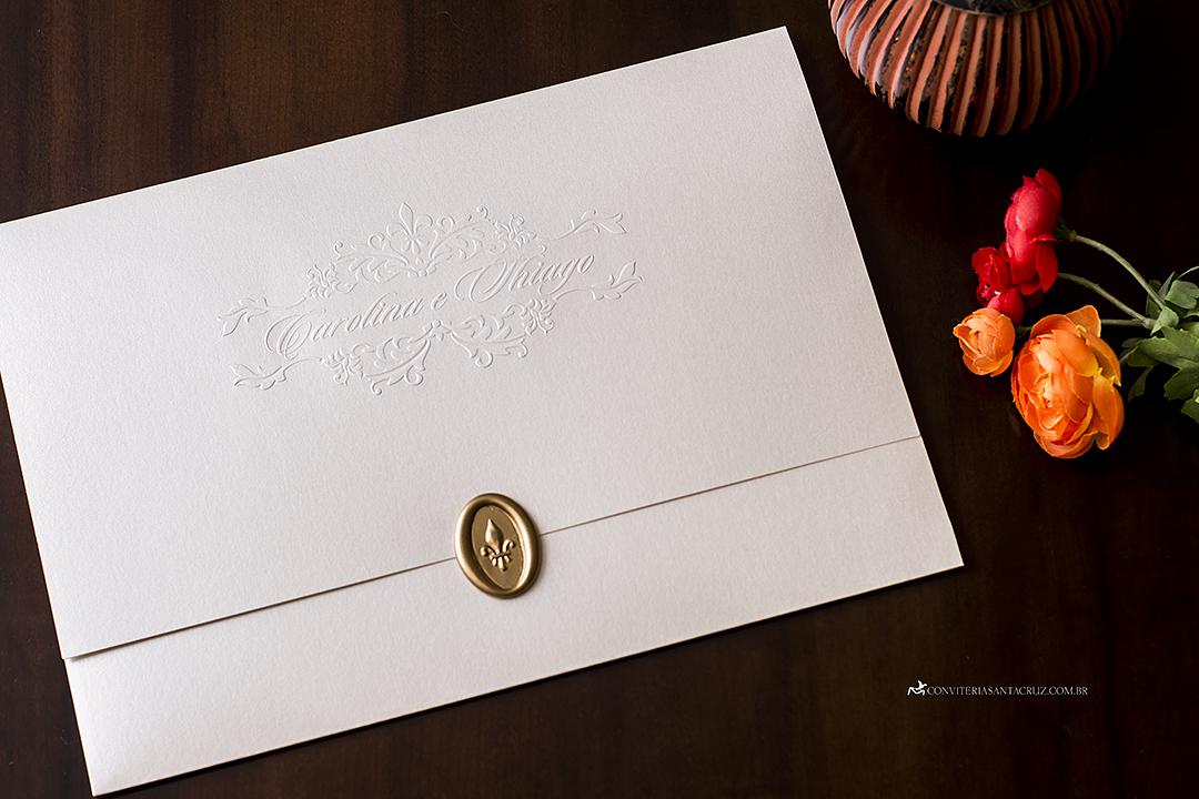 convite_de_casamento_carolina_thiago3