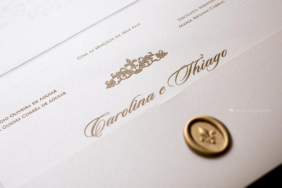 convite_de_casamento_carolina_thiago5
