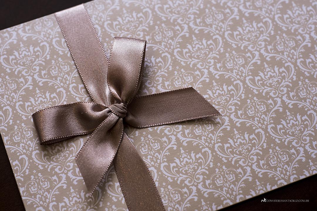 convite_de_casamento_cintia_samuel2