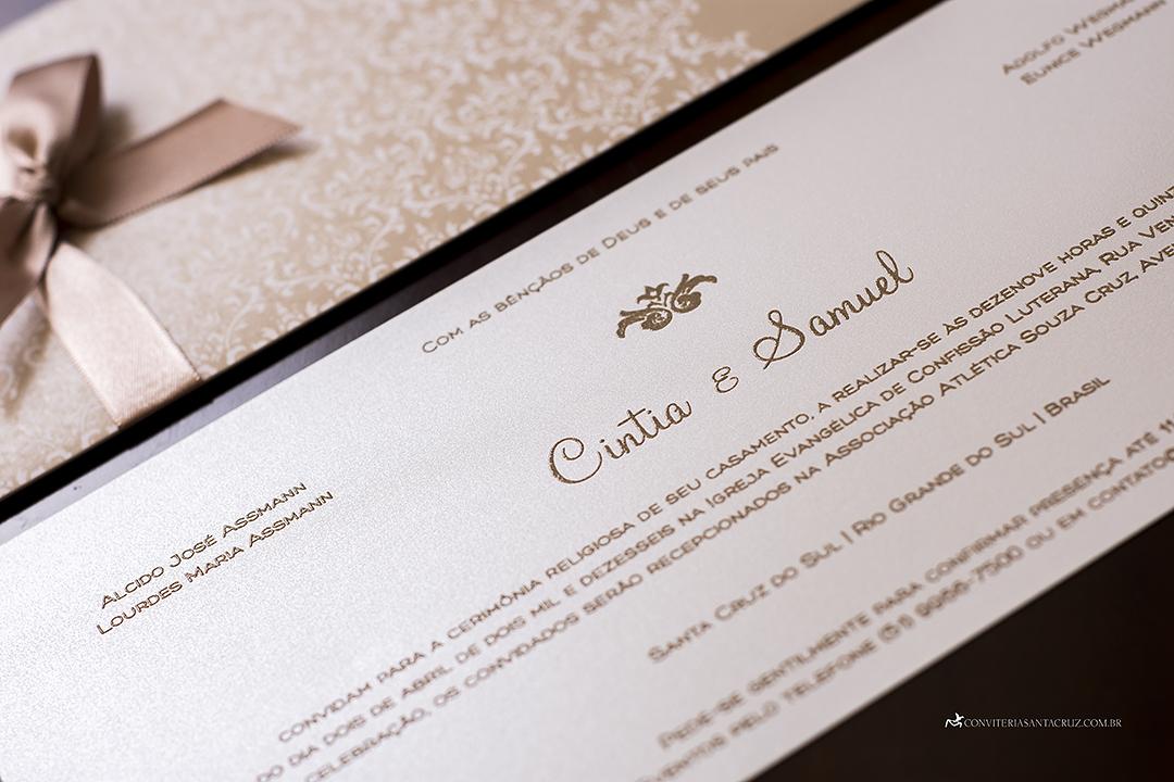 convite_de_casamento_cintia_samuel4