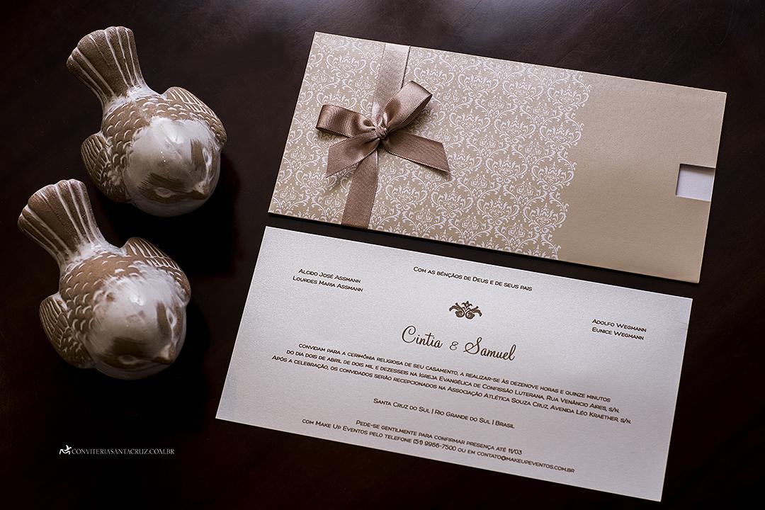 convite_de_casamento_cintia_samuel5
