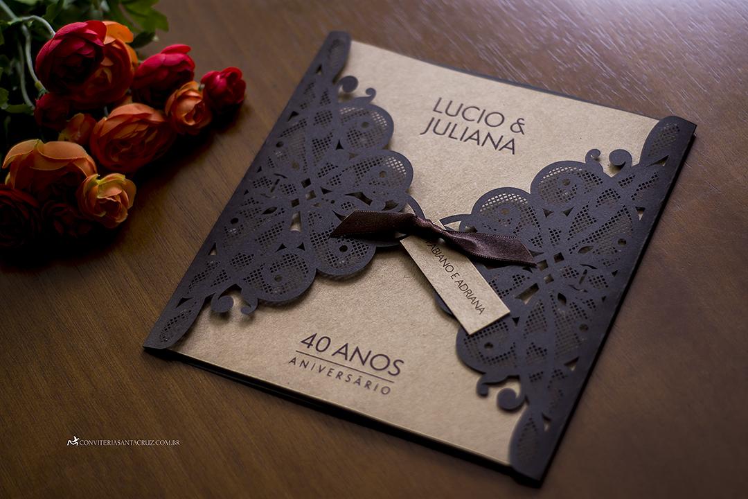convite_aniversario_lucioejuliana1