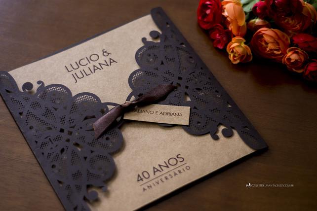 convite_aniversario_lucioejuliana2