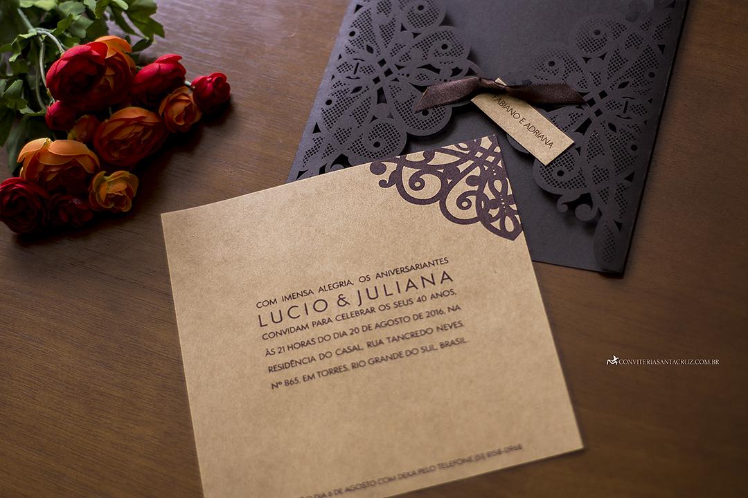 convite_aniversario_lucioejuliana4