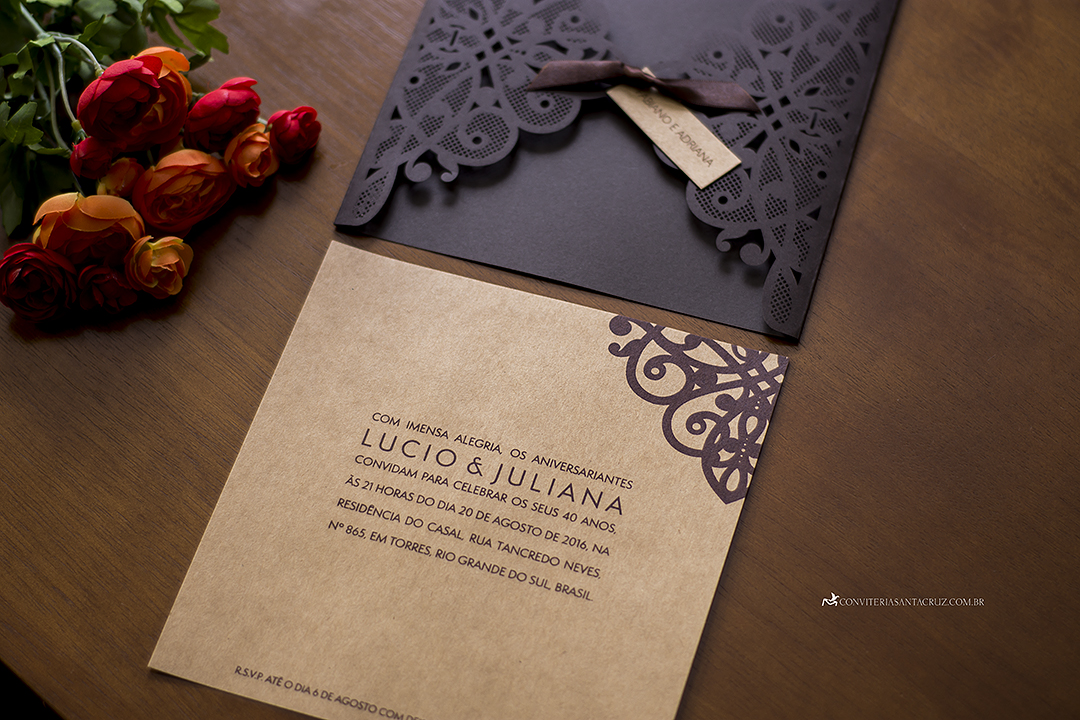 convite_aniversario_lucioejuliana5