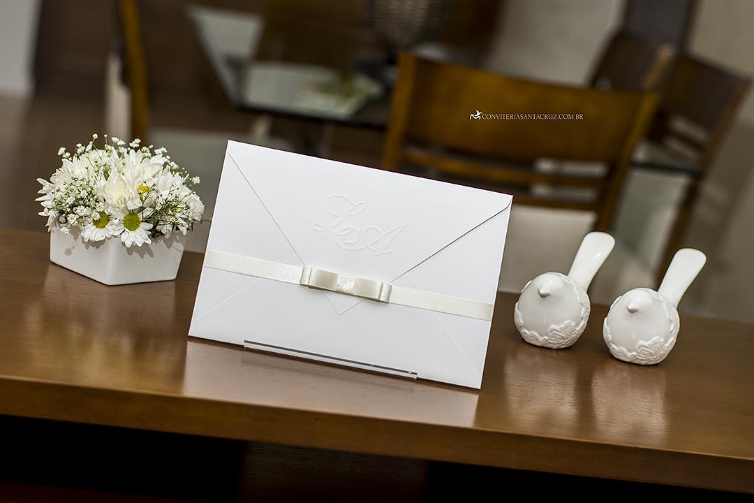 convite_de_casamento_louise_angelo1