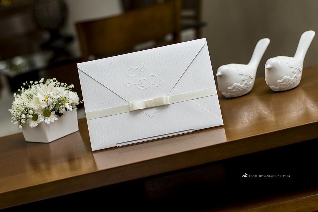 convite_de_casamento_louise_angelo2