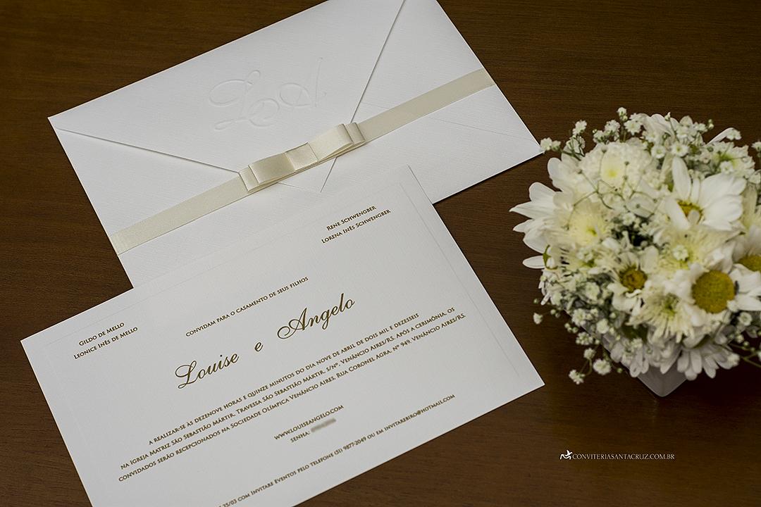 convite_de_casamento_louise_angelo4
