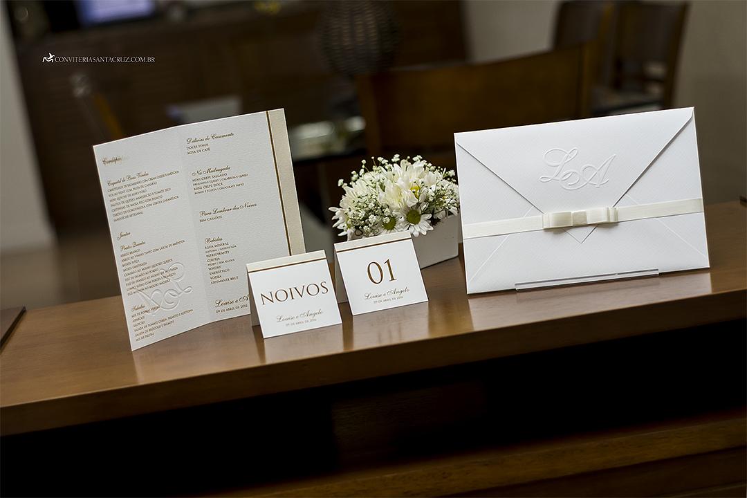 convite_de_casamento_louise_angelo6