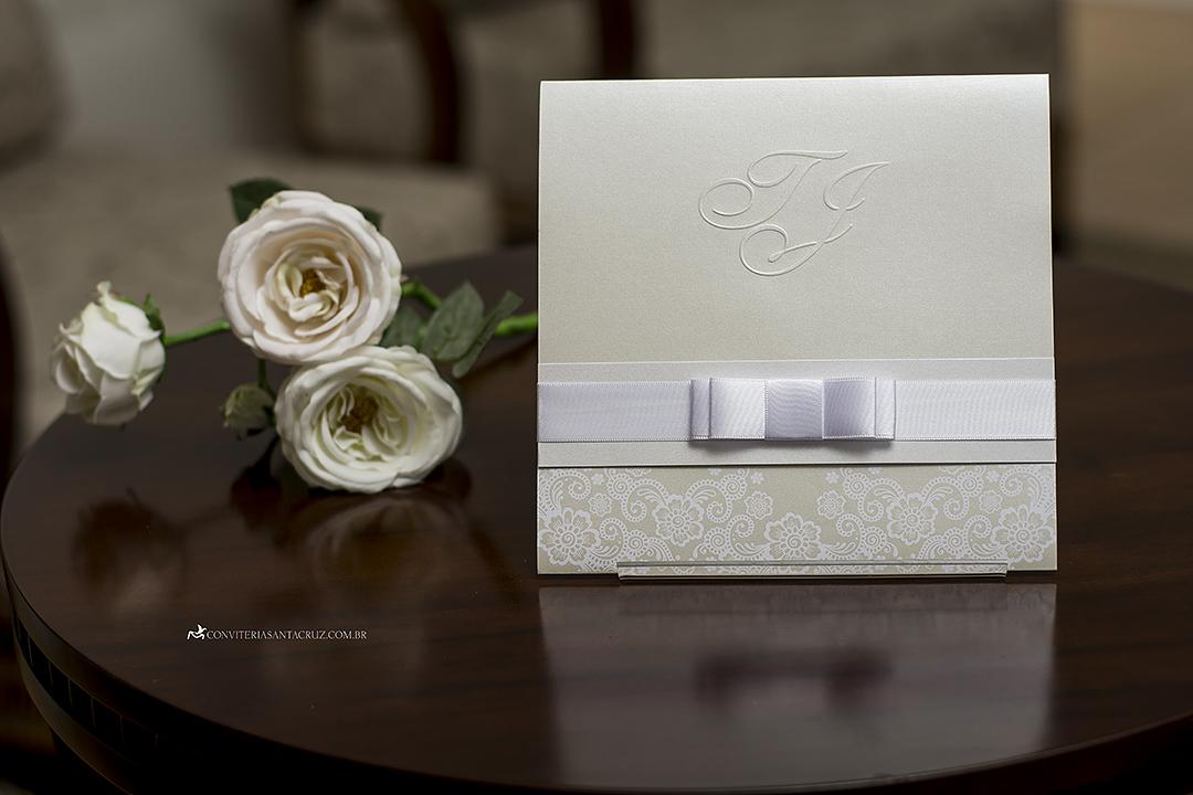 convite_de_casamento_tassia_jonas1