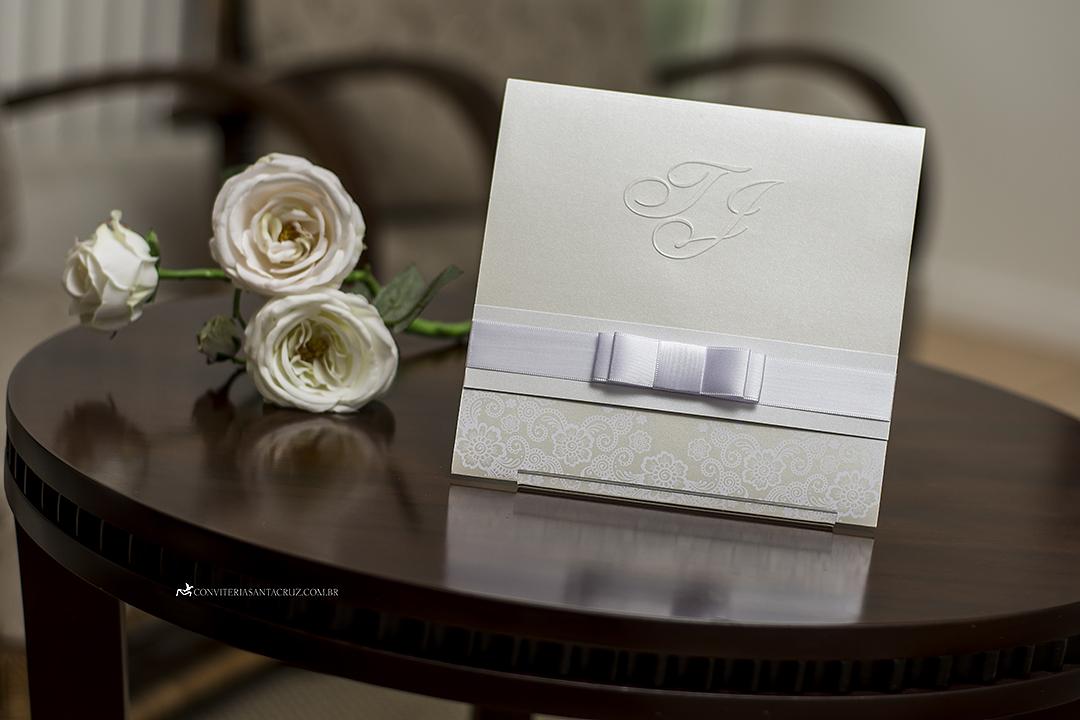 convite_de_casamento_tassia_jonas2