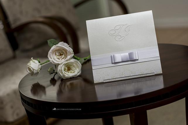 convite_de_casamento_tassia_jonas3