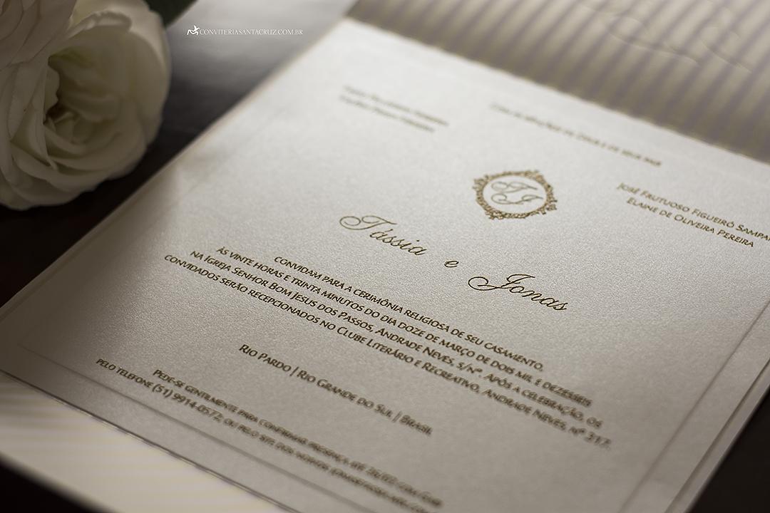 convite_de_casamento_tassia_jonas5