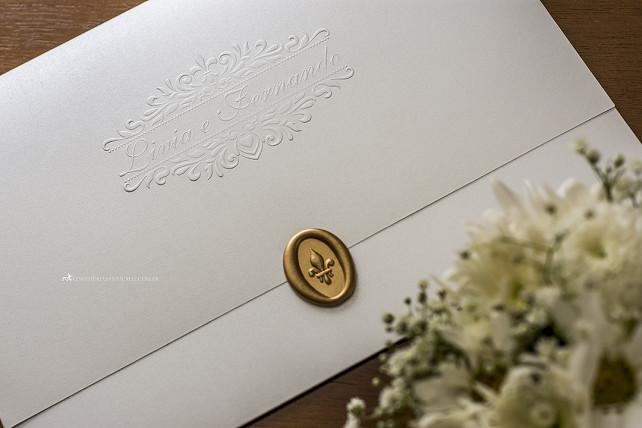 convite_de_casamento_livia_fernando2