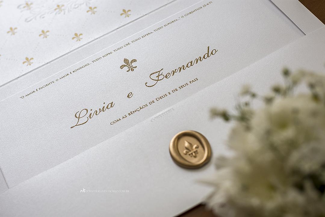 convite_de_casamento_livia_fernando6