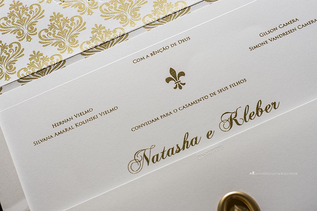 convite_de_casamento_natasha_kleber4