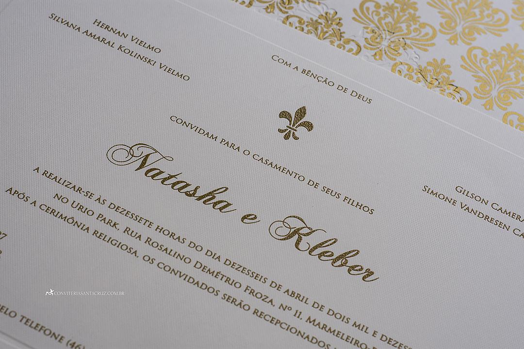 convite_de_casamento_natasha_kleber5