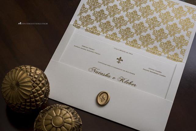 convite_de_casamento_natasha_kleber7
