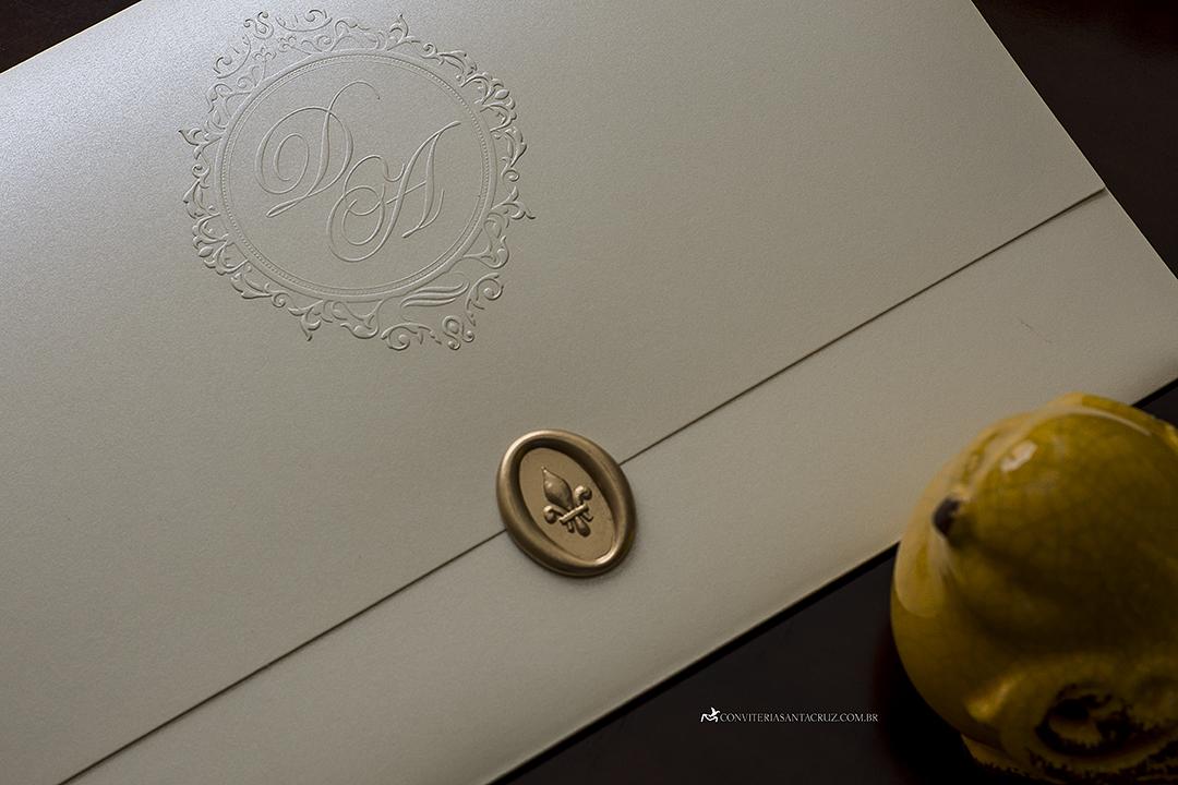 convite_de_casamento_danielle_alexandre3