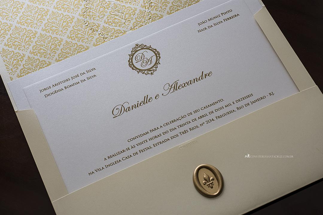 convite_de_casamento_danielle_alexandre6