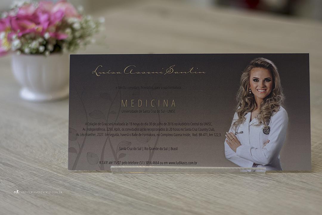 convite_formatura_luisa6