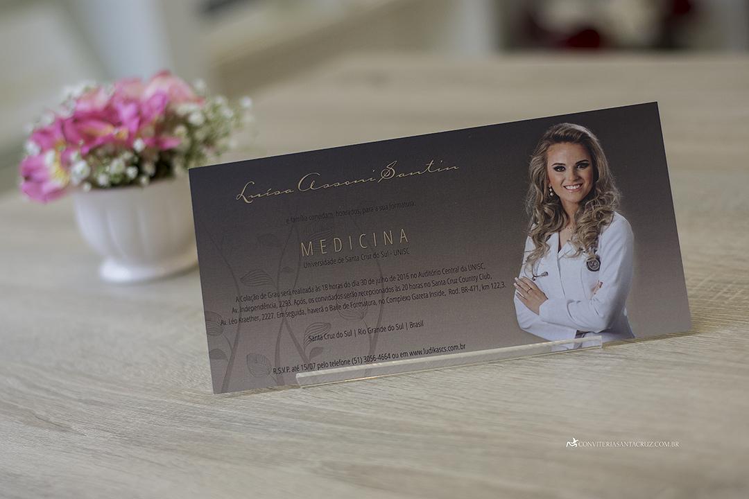 convite_formatura_luisa7