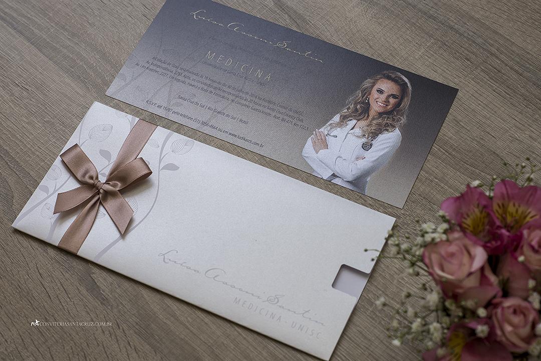 convite_formatura_luisa9