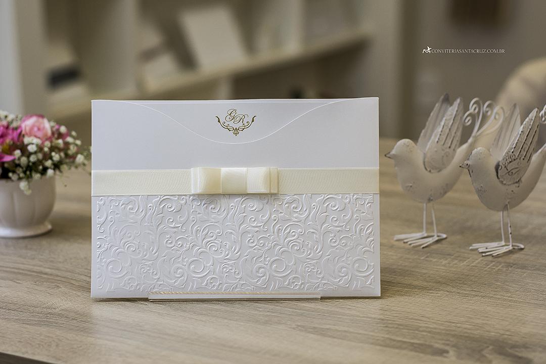 convite_de_casamento_gessika_roberto1