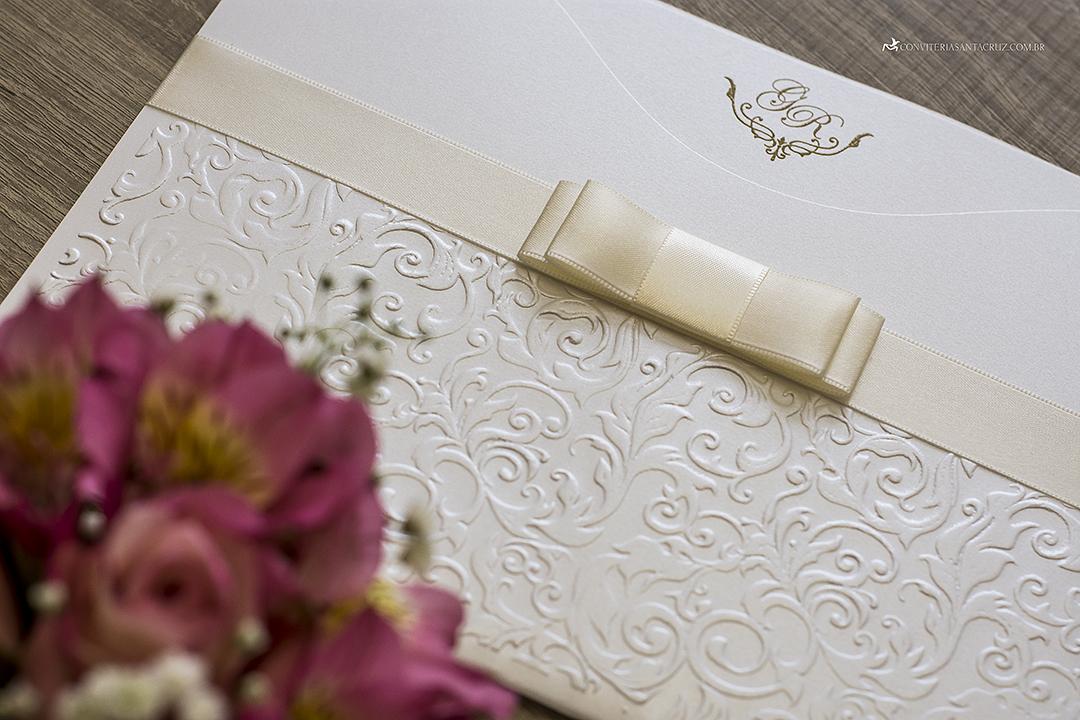 convite_de_casamento_gessika_roberto3