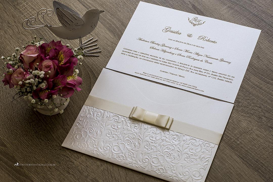 convite_de_casamento_gessika_roberto5